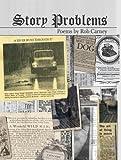 Story Problems, Carney, Rob, 0978961765