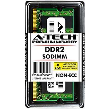 1GB SODIMM Dell Studio 14 15 15 1535 15 1536 15 1537 15 1555 1535 Ram Memory