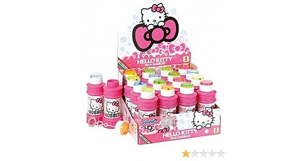 Pompero Hello Kitty grande surtido: Amazon.es: Juguetes y juegos