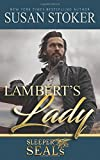 Lambert's Lady (Sleeper SEALs)