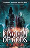 Download The Kingdom of Gods (The Inheritance Trilogy Book 3) in PDF ePUB Free Online