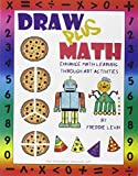 Draw Plus Math