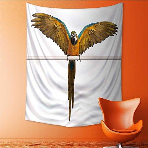 Art Decorative Depositphotos_1089618 Stock Photo stun Gun Wall Hanging  Bedspread Multi Purpose Tapestries 60W x 91L Inch