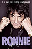 Ronnie Wood is one of rock's true originals. This is his story, in his own words, about his life, loves, family, friends, music, art and survival against the odds. It's a roller-coaster ride of unbelievable highs and unimaginable lows, From a...