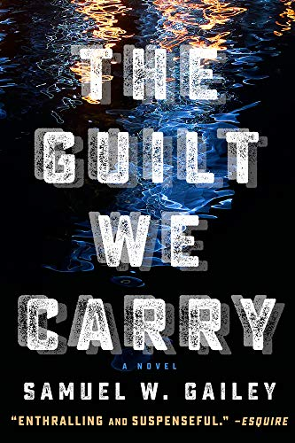Image of The Guilt We Carry