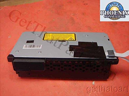 Brother Laser Unit LM4578001 Sparepart
