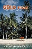 img - for Gold Fish: A John Austin Adventure book / textbook / text book