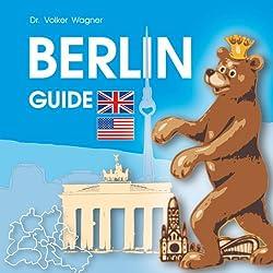 BERLIN - Guide