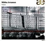 F60.8 by Innanen, Mikko (2009-03-04)