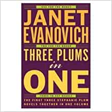 one for the money janet evanovich pdf free download