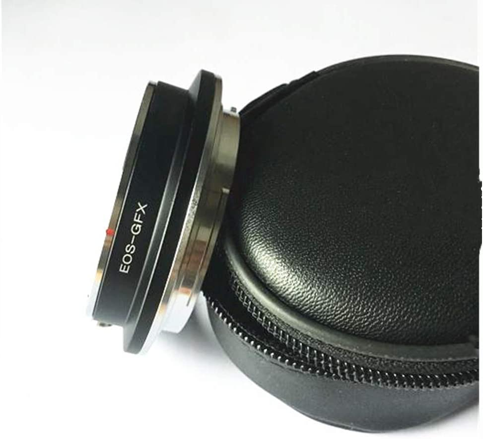 Camera E-PL6 E-P5 E-PL5 E-PM2 E-P3 E-PL3 E-PM1 E-PL2 EOS to M4//3 Tilt Lens Adapter MFT, M4//3 Compatible with for Canon EOS Lens to Micro Four Thirds