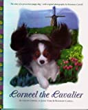 img - for Corneel the Cavalier book / textbook / text book
