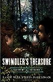 The Swindler's Treasure (Freedom Seekers)