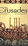 The Crusades, Jonathan Simon Christopher Riley-Smith, 0300101287