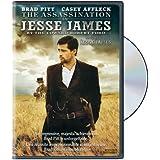 The Assassination of Jesse James by the Coward Robert Ford / L'assassinat de Jesse James par le traître Robert Ford (Bilingual)