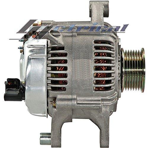 Alternator Wiring Diagram On Wiring Diagram For 1991 Jeep Wrangler