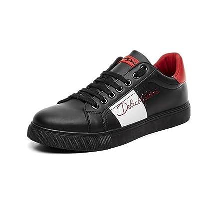 b958208c69b04 Amazon.com: CJC Shoes Mens Shock Absorbing Air Running Trainers ...
