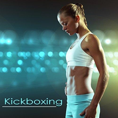 Music House Minimal (Kickboxing – Fitness Music 4 Kick Boxing, Aerobics, Total Body Workout, Cardio, Running & Jogging Music, Minimal House Workout Music)