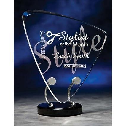 Amazon com : Stillwater Awards Janus 10