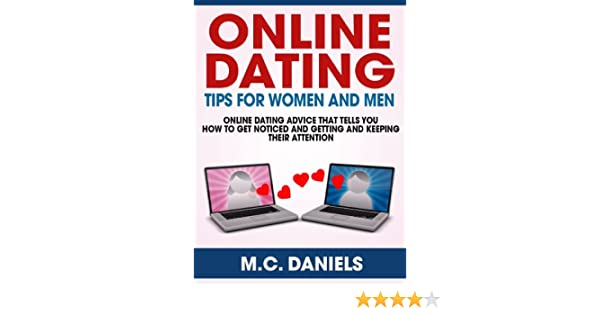 Make a online dating website