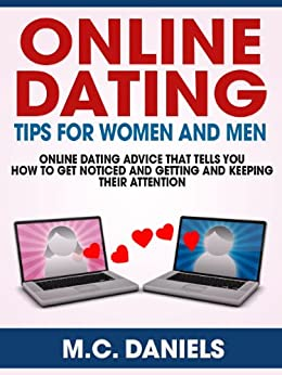 How to get girls attention online dating