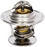 HELLA 1.186.87.302 Thermostat Insert with Gasket