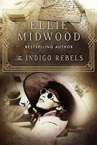 The Indigo Rebels by Ellie Midwood ebook deal