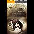 The Indigo Rebels: A French Resistance novel