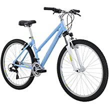 Cyclists Choice YC-218 14mm Socket /& 8 mm Allen//Hex Crank Wrench Bike Hand