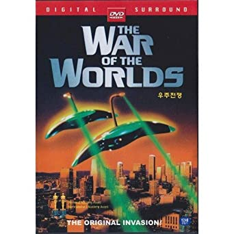 war of the worlds 2005 full movie download in hindi