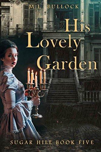 His Lovely Garden (Sugar Hill Book 5)