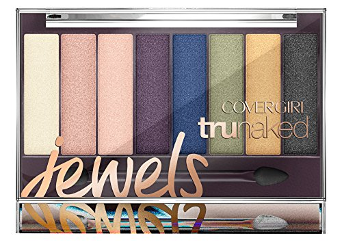 covergirl-trunaked-jewels-eyeshadow-palette-023-ounce