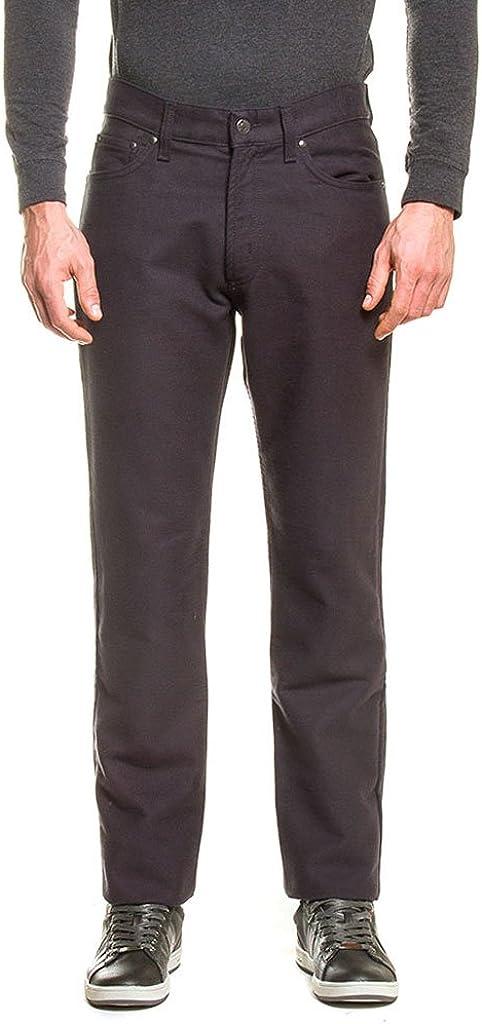 700-1065 col E Mis A Scelta Carrera Pantalone Uomo 5 Tasche in Fustagno Art