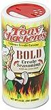Tony Chachere's Bold Creole Seasoning 14 Oz