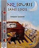 """Afficher """"Cinq Souris sans logis"""""""