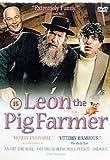Leon the Pig Farmer