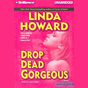 Drop Dead Gorgeous Audiobook