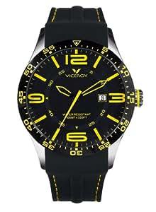 Reloj Viceroy Fun Colors 432049-25 Unisex Negro