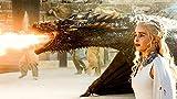 Game of Thrones - Seizoen 5 [Blu-ray]