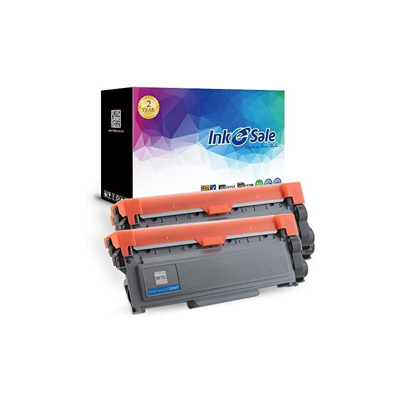 INK E-SALE Compatible Toner Cartridge Re