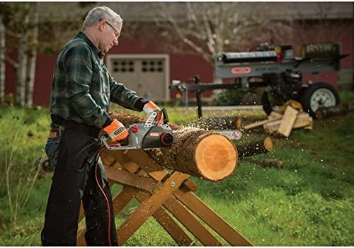 Oregon CS1500 Chainsaws product image 7
