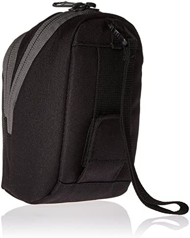 Lowepro Portland 30 Camera Bag – A Protective Camera Pouch For Your Point and Shoot Camera and Accessories 51zVmLsGTwL