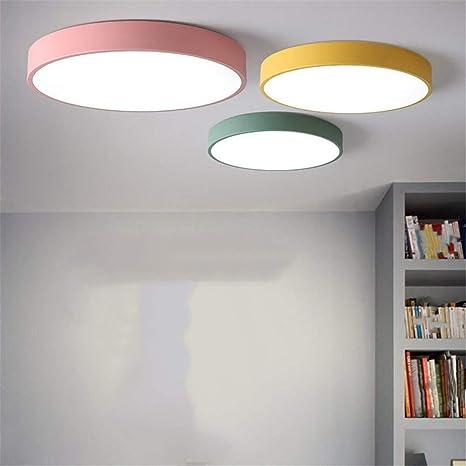 Lámpara de techo para niños,sala de estar/dormitorio ...
