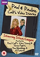 Paul And Pauline Calf's Video Diaries