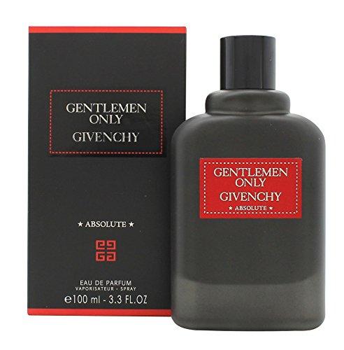 givenchy-gentlemen-only-absolute-eau-de-parfum-34oz-100ml-spray