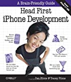 iPhone Development, Dan Pilone and Tracey Pilone, 0596803540