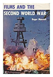 Films and the Second World War