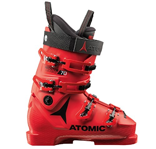 Atomic 2018 Redster Club Sport 70 LC Mens Ski (Atomic Junior Race Skis)