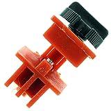 Ideal 44-783 Universal Multi-Pole Breaker Lockout