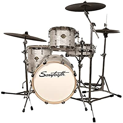 sawtooth-command-series-4-piece-shell-1